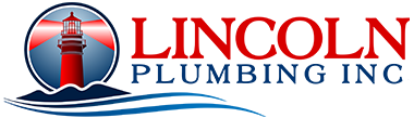 Lincoln Plumbing Lincoln Plumbing is a full-service plumbing business serving all of Lincoln County